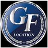 GF Location